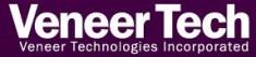 Veneer-Tech