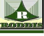 Roddis Lumber