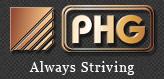 PHG-logo