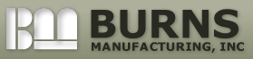 burns-logo